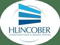 HLINCOBER SAS Logo